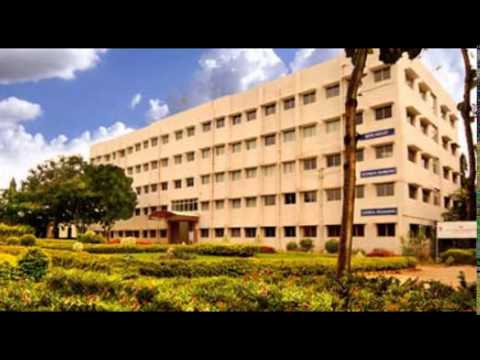 @!@!@ 09743763058,Direct get admission in MVJ college of engineering ,Bangalore