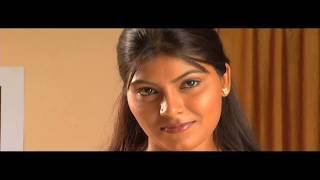 Minu Kurian Tamil Full Movie | Pullukettu Muthamma | Minu Evergreen Hit Movie