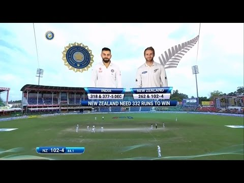 live cricket streaming mobile ,tablet,smartphones,apple ipad