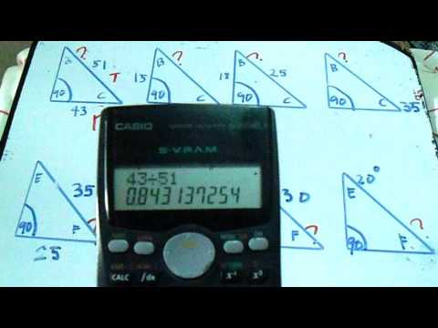 Formula of Circumference/Arc Length of Pipe