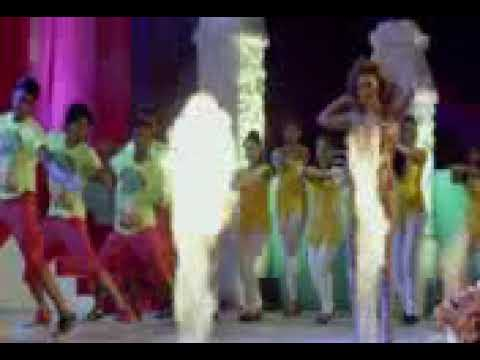 Xxx Mp4 ভালো বাংলা গান 3gp Sex
