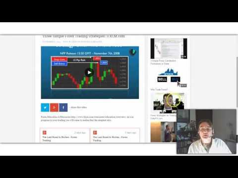 Video Essence Review - Full  Video Essence Review out soon