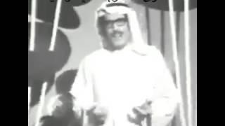 أقدم فيديو كليب عربى «لو أدرى»