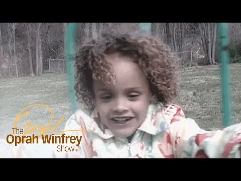 Xxx Mp4 The 4 Year Old Obsessed With Her Weight The Oprah Winfrey Show Oprah Winfrey Network 3gp Sex