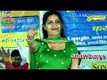 Download सपना चौधरी VS बिल्लू कोमेडी । Sapna Choudhary Songs & Billu Funny Call MP3,3GP,MP4