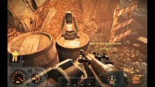 fallout 4 хранилище лодок раздобыть сенсор потока