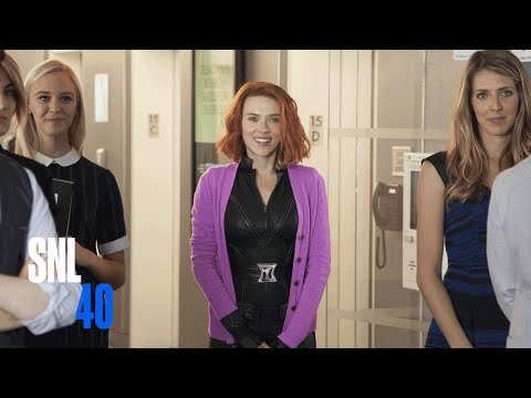Xxx Mp4 Black Widow Trailer SNL 3gp Sex