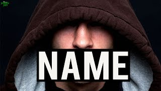 Changing Your Muslim Name