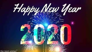 Happy New Year 2020 | Music Mix 2020 | Party Club Dance 2020 | Best Remixes Of Popular Songs 2020