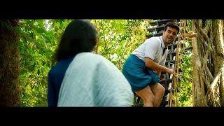 താഴേ ഒന്നും ഇല്ല അതാ പ്രശ്നം ... # Malayalam Comedy Scenes # Malayalam Movie Comedy Scenes 2017