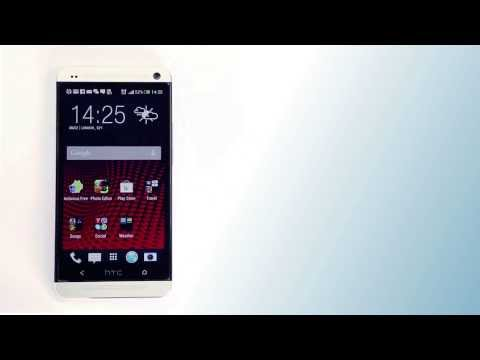 Lycamobile UK - Mobile Data Setting for your HTC