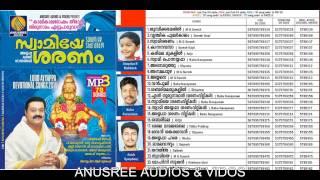 Saranam Vili Mantras Malayalam Pdf Download – King Cameran