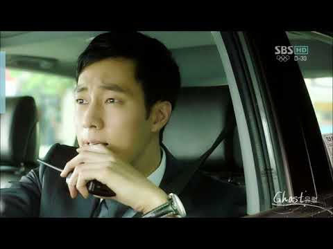 facts you should know about so ji sub