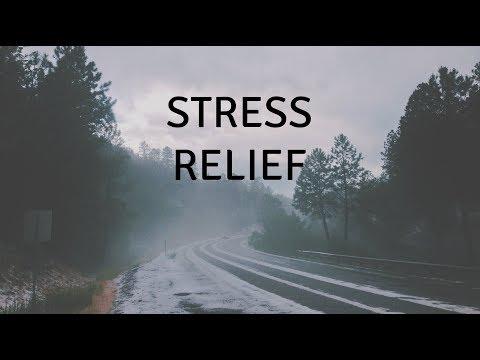 Stress Relief | Beautifu Ambient Mix