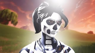 Download YNW Melly - Mama Cry ( Fortnite Clips ) Video