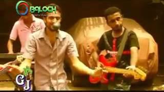 Allah Mana Murge Kan   Omani Song   OBaloch com