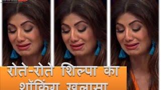 Shocking Real Story Of Shilpa Shetty   Videos, Photos, Hot   YRY18.COM   Hindi