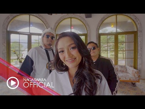 Download Siti Badriah - Nikah Sama Kamu (feat. RPH) MP3 Gratis