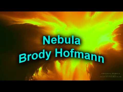 Nebula - BroskiBeatz