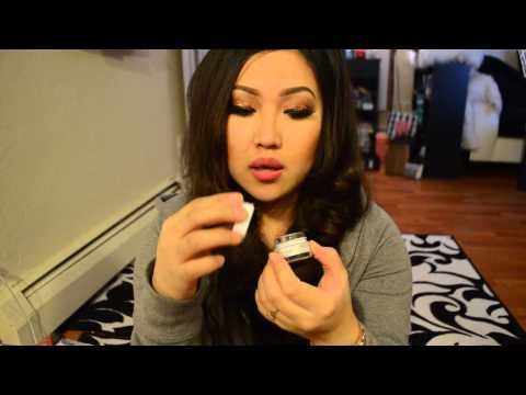 Sephora, Ulta & Walmart makeup haul