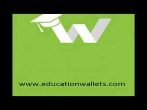 Educationwallets.com