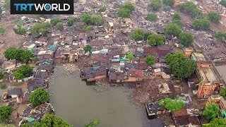 Download Insight: Sanitation in India and Living Rivers - Part I Video