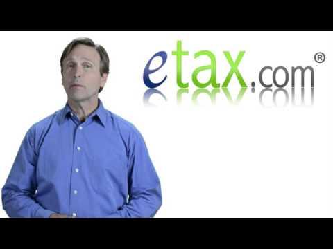 eTax.com Mississippi Tax Return
