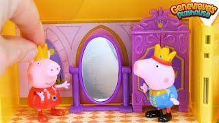 Toy Learning Videos for Kids: Peppa Pig, Finding Dory, and PJ Masks!