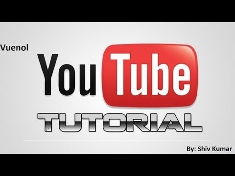 How to check your earnings in youtube channel