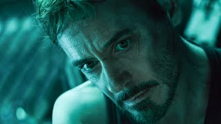 Download AVENGERS 4: ENDGAME Trailer 2 (2019) Video