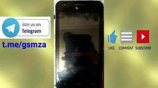 Videos - Veso club Online watch