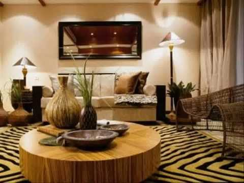african bedroom decorations inspiration
