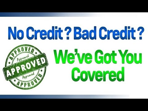 Payday Loans Online - How To Get A Loan Witn Bad Credit?