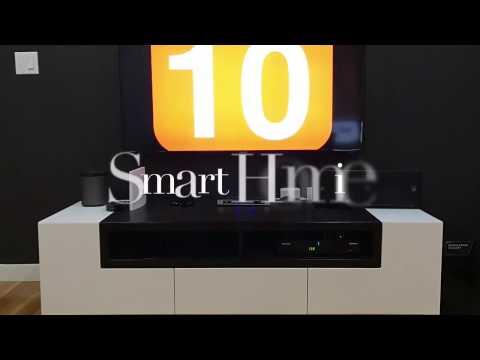 10 New Alexa Commands for your TV (Amazon Echo)