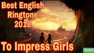 best english ringtones