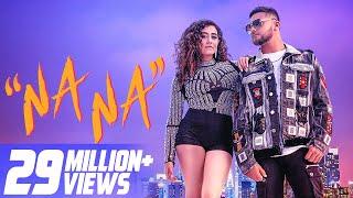 NA NA (Full Video) | Mickey Singh | Jonita Gandhi | Treehouse VHT | New Punjabi Song 2021
