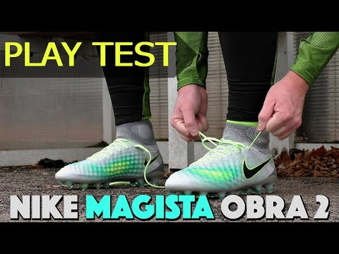 e81871f764e1 TESTING Nike Magista Obra 2 BOOTS | 2016 Elite Pack worn by Kevin De Bruyne  - Watch Online BiggBoss Today Episodes Colors TV,youtube movies,youtube  music ...