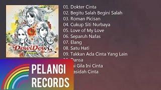 Dewi Dewi    Full Album Recycle +    The Best Album