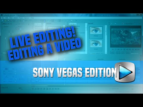 How To Edit a