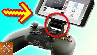 5 Must Have Xbox One X Accessories Under $25!