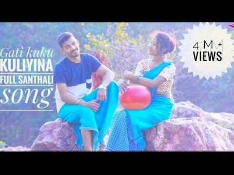 Xxx Mp4 New Santhali Modern And Traditional Full 1080 HD Video Gate Koko Kuliyina Singer Tinku 3gp Sex