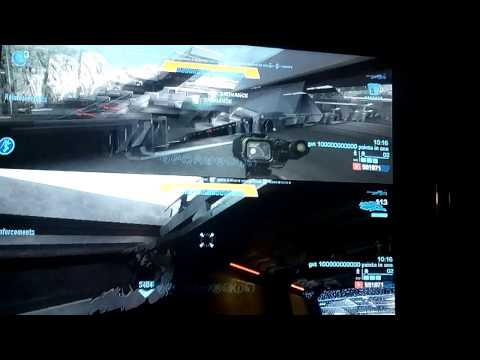 Halo reach how to get credits fast
