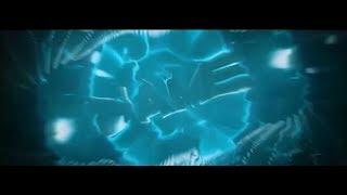 Top 5 Free Intro Templates [Cinema 4D,AE] - PakVim net HD