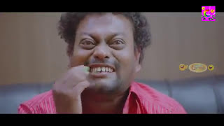 Tamil Latest Full Movie Comedy Scenes , New Comedy Collection , New Best Comedy Scenes ,
