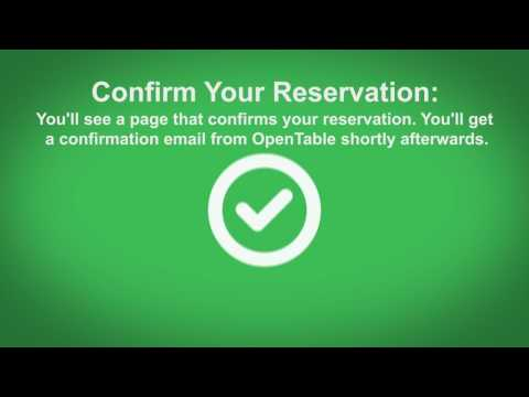 Google Maps   Confirm Your Reservation