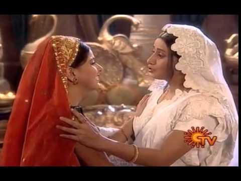 Ramayanam Episode 95 - PakVim net HD Vdieos Portal