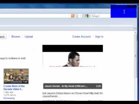 How To Find Your Wep Key On Windows 7 Part1