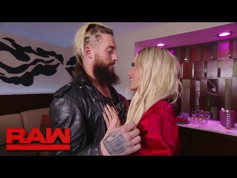Xxx Mp4 Rusev And Lana Set A Trap For Enzo Amore Raw Dec 5 2016 3gp Sex