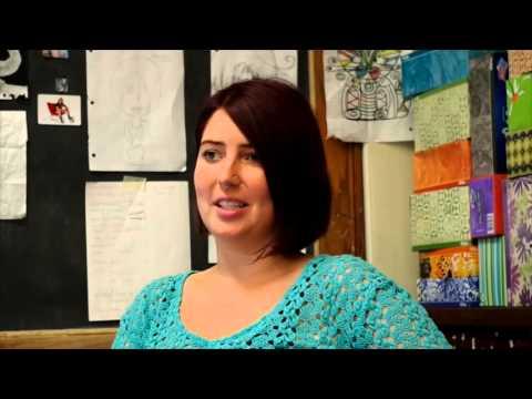 Teacher Ideas on How to Improve School