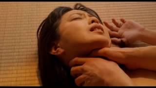 映画「可愛い悪魔」予告編